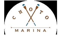 Choto Marina
